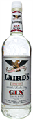 Laird's Gin London Dry